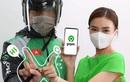 """Gojek: Mới """"đổ bộ"""" vào Việt Nam đã khiến dàn sao hạng A đua nhau trải nghiệm!"""