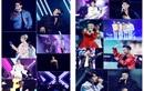 VTVcab sẽ hợp tác với Naver Việt Nam tổ chức và phát sóng V Heartbeat Live