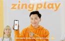 Xuân Nghị làm ca sĩ, đồng hành đón Trung thu cùng cổng game giải trí ZingPlay