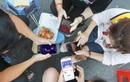5 lý do khiến cuộc thi kiến thức trên ví điện tử thu hút hàng triệu người trẻ chơi mỗi ngày