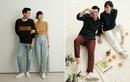 """""""Tốt gỗ, tốt cả nước sơn"""", cứ chọn UNIQLO jeans thì lên đồ giản đơn vẫn style """"ngút ngàn"""""""