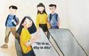 1001 câu chuyện dở khóc dở cười mà chỉ sinh viên mới trải qua