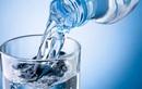 Bất ngờ với những khác biệt giữa nước khoáng thiên nhiên và nước tinh khiết