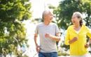 Học cách người Nhật nâng niu sức khỏe: Điều quan trọng nhất là tự chăm sóc cơ thể của chính mình!