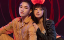 """MV JUUN D x Châu Bùi có gì hot: Chàng thì """"ngốc"""", nàng thì """"bốc"""" và style đều rất """"sốc""""!"""