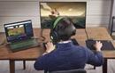 Laptop HP Pavilion Gaming 15 chip AMD 2020 hiệu năng cao cho game thủ