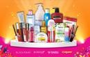 Lộ diện Top 9 thương hiệu sản phẩm xuất sắc nhất được người tiêu dùng bình chọn tại Guardian Award 2020