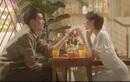 """Chẳng phải fan girl cũng bị Quang Đại """"đốn tim"""" sau loạt hành động ngọt ngào trong video sống xanh cùng Trang Olive"""
