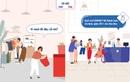 Công nghệ đang làm thay đổi câu chuyện tiêu dùng giữa xưa và nay như thế nào?