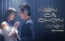 """Bích Phương mang kiểu đầu """"moi"""" trứ danh vào MV mới, tiết lộ đang crush một chàng rất lạnh lùng mà nồng ấm vô cùng"""