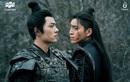 Lang Điện Hạ bất ngờ trở thành hiện tượng phim Hoa ngữ