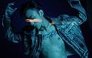 """Tóm lại, EP """"The Playah"""" của SOOBIN có gì mà trở thành 1 trong những dự án được đón chờ nhất cuối năm 2020?"""