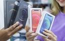 iPhone 12 VN⁄A tem chính hãng FPT sắp lên kệ tại Việt Nam