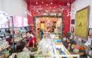 Sức hút của shop Chảnh Beauty với giới trẻ Sài Gòn