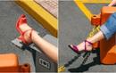 """Những đôi giày """"must-have"""" dành cho các nàng fashionista dịp cuối năm"""