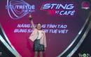 """Siêu Trí Tuệ Việt Nam: Dàn """"đỉnh của chóp"""" hứa hẹn gây bất ngờ cùng những thử thách không dành cho người thường"""