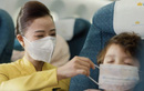 """Cùng Vietnam Airlines lan tỏa thông điệp """"Vì sao chúng ta bay?"""", sẵn sàng mang niềm hy vọng đặt vào mùa xuân mới"""