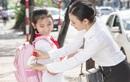 """Ba mẹ cần làm gì để bảo vệ sức khỏe gia đình trong giai đoạn """"bình thường mới"""""""