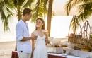 Những cú twist ngoạn mục của giới trẻ khi lựa chọn du lịch hè 2020