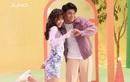 """Vỏn vẹn 2 phút, video clip trên nền nhạc """"Trên tình bạn, dưới tình yêu"""" đã gây sốt vì nói đúng """"điều con gái luôn giữ kín trong tim"""""""