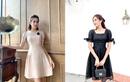 Yando ra mắt bộ sưu tập đầm công sở nữ tính thanh lịch