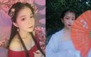 Mãn nhãn với dàn mỹ nhân xuất hiện trong cuộc thi truy tìm Nữ Thần Kim Phụng của Kỳ Nữ Hoàng Cung