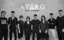 Ateko hair Academy - nơi sở hữu đường kéo sạch hàng đầu Việt Nam