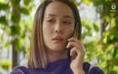"""Bỏ túi bí kíp """"bắt ghen"""" hiệu quả như Kang Yeo Joo trong """"Lừa Em, Cưng Tiêu Rồi!"""""""