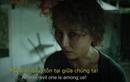 Nam Sinh Số 11 - Phim kinh dị rùng rợn lấy bối cảnh học đường