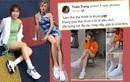 7749 pha thả thính đi vào lòng người tràn ngập Instagram, Facebook
