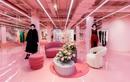 labels: khai trương cửa hàng thời trang cao cấp đa thương hiệu 1.700m2 tại phố đi bộ