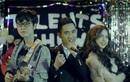 """A.C Xuân Tài đưa lời hứa """"Sau 30 tuổi cùng ế thì mình lấy nhau"""" lên MV kết hợp cùng Duy Andy, Mina Phan"""