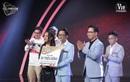 """Tập cuối nghẹt thở của Siêu trí tuệ Việt Nam: Thục Nữ - Huy Hoàng """"tốc biến"""" trong trận đấu trí quyết định"""