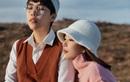 """Kai Đinh, Min kể về """"lời nói dối"""" kinh điển của cha mẹ trong ca khúc mới"""