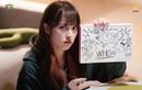 """""""Bản sao Sulli"""" trở lại với phim về đề tài đa ái"""