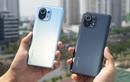 Mi 11 | 5G thắng lớn ngày đầu đặt hàng tại CellphoneS