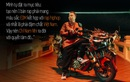 """Quân R.E.V trải lòng sau MV Chí Nam Nhi: """"Tôi tự đẩy mình vào thử thách, làm rap nhưng phải đậm chất Việt Nam"""""""