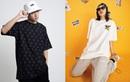 YG Shop - Ấn tượng với phong cách thời trang streetwear
