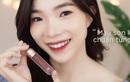 Beauty blogger Rư chỉ cách hack môi dày hơn với hai bộ son đình đám này mà không cần tiêm filter