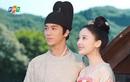 Giải mã thứ bậc xã hội qua trang phục trong Đại Đường Minh Nguyệt