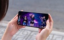 """Trải nghiệm """"mãnh thú"""" Samsung cháy hàng trên Shopee: Bền bỉ chinh chiến cả ngày dài!"""
