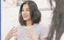Nữ CEO 9x bản lĩnh xây dựng thương hiệu với mạng xã hội Facebook