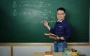 Học sinh 2004 cần làm gì để nắm chắc kiến thức lớp 11 và học sớm chương trình lớp 12 ngay từ bây giờ?