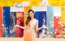 Thái Tuấn khai trương 2 cửa hàng với diện mạo hoàn toàn mới tại TP.HCM và Hà Nội
