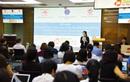 Bộ Y tế phối hợp với Ajinomoto cải thiện tình trạng dinh dưỡng và sức khỏe cho bà mẹ, trẻ em tại Việt Nam