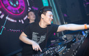 Loạt hot DJ sẽ cùng hội tụ tại sự kiện kỉ niệm 12 năm làm nghề của DJ Hùng Teddy