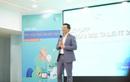 Shark Hưng gây bất ngờ cho học sinh, sinh viên FPT Edu khi không khuyên người trẻ khởi nghiệp sớm