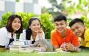 Khoa Kinh tế Quản trị trường Đại học Hoa Sen mở thêm nhiều ngành hot
