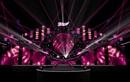 Sơn Tùng M-TP cùng dàn line-up cực phẩm sẽ comeback tại sân khấu phủ hồng siêu hoành tráng Diana Pink Fest!