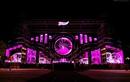 """Bên cạnh âm nhạc, Diana Pink Fest còn bao gồm chuỗi các hoạt động hấp dẫn trong tinh thần """"bình thường mới"""""""